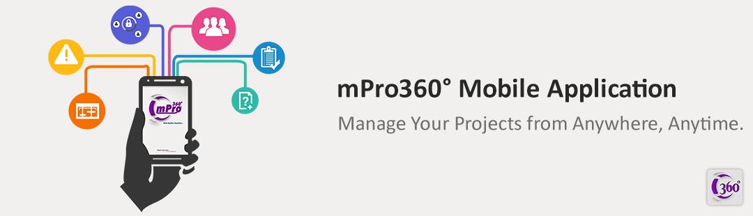 mpro360_bnr